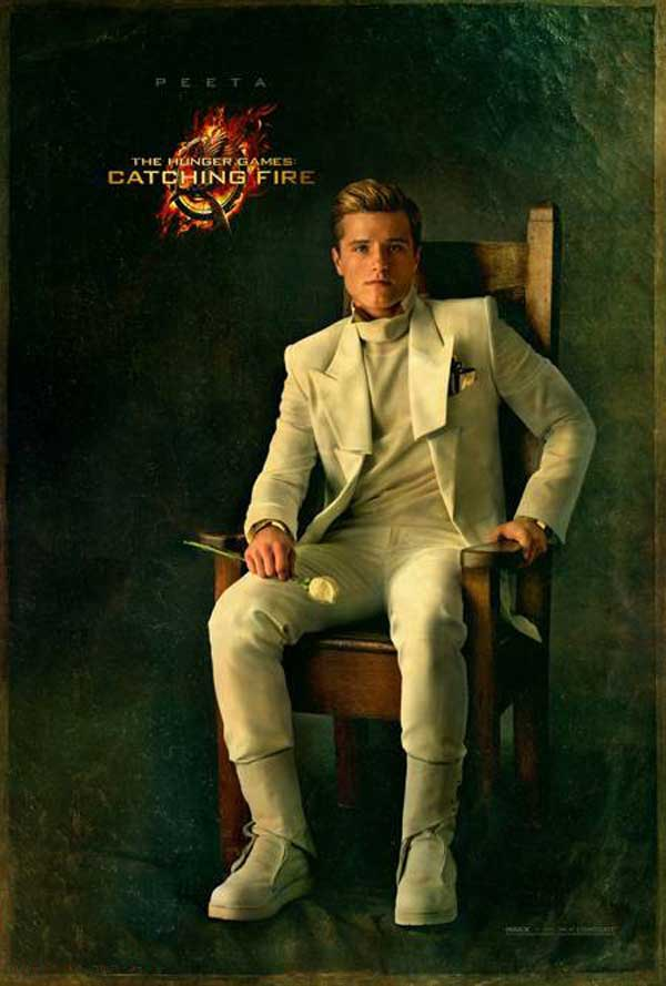 catching-fire-peeta-portrait