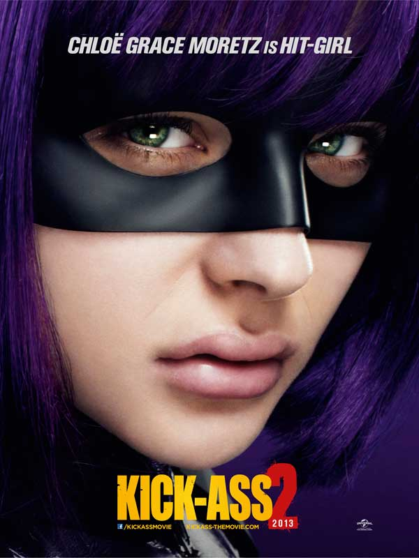 kick-ass-2-character-poster7