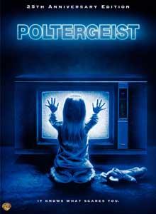 poltergeist-dvd-cover