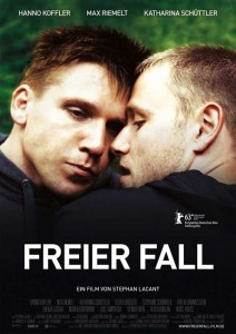 Freier-Fall-poster