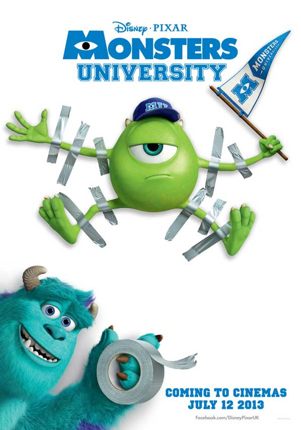 Monsters-University-Poster4