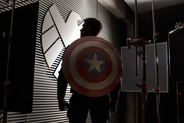 captain-america-2-pic1
