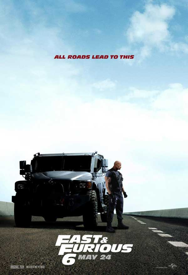 fast-and-furious-6-poster4