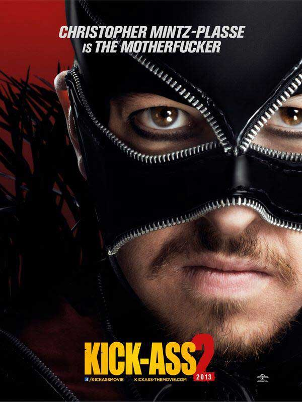 kick-ass-2-character-poster10