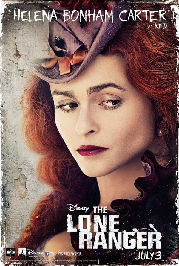lone-ranger-poster4