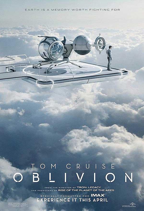oblivion-poster5