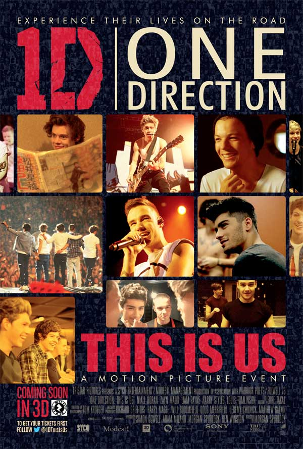 one-direction-this-is-us-poster