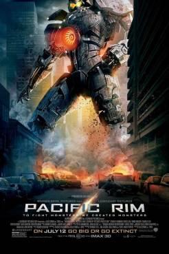 pacific-rim-new-poster7
