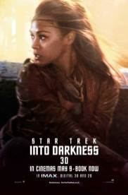 star-trek-into-darkness-character-poster3