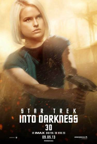 star-trek-into-darkness-character-poster5