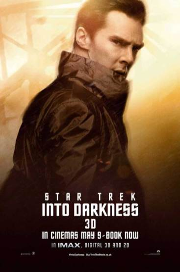 star-trek-into-darkness-character-poster6