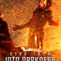 star-trek-into-darkness-poster-new3