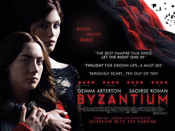 Byzantium-quad