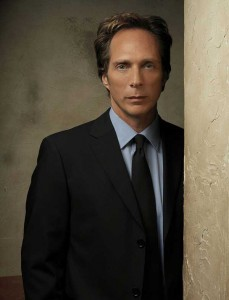 William-Fichtner