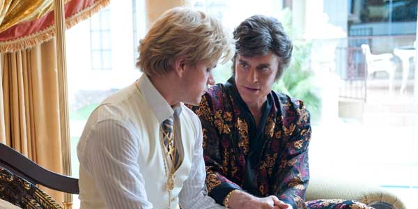 behind-the-candelabra-new-slide