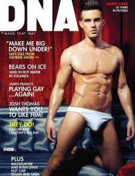 geordie-shore-gaz-dna
