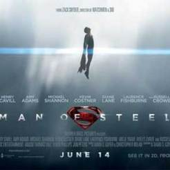 man-of-steel-banner2