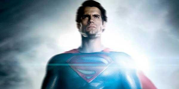 man-of-steel-superman-poster-slide