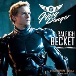 pacific-rim-charlie-hunnam-raleigh-becket