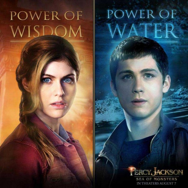 percy-jackson-character-poster1