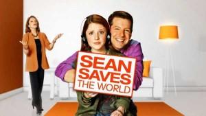 sean-saves-the-world