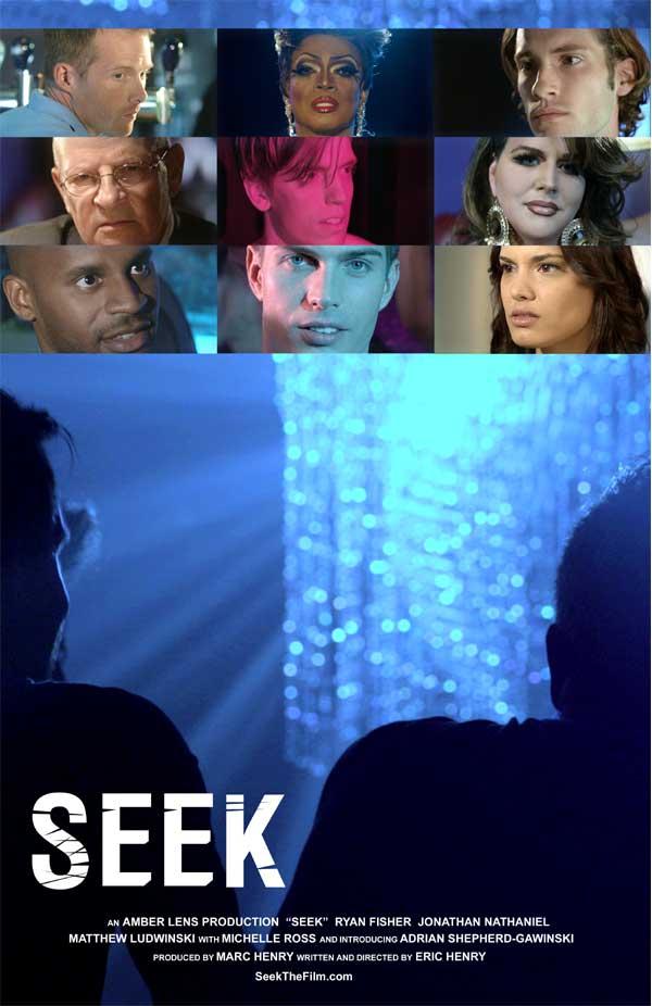 seek-poster