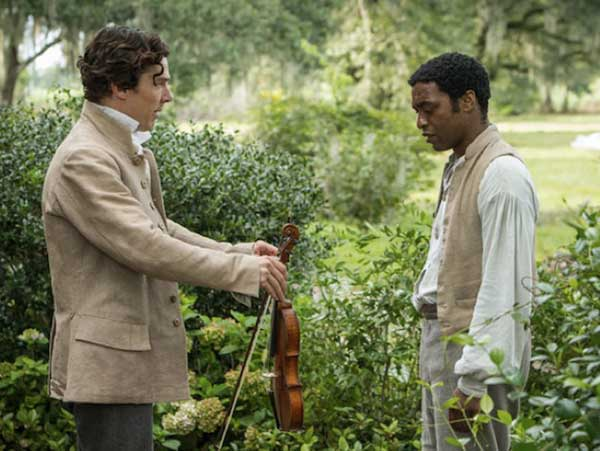 12-years-a-slave-pic1