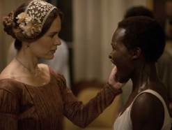 12-years-a-slave-pic4