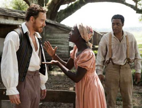 12-years-a-slave-pic6