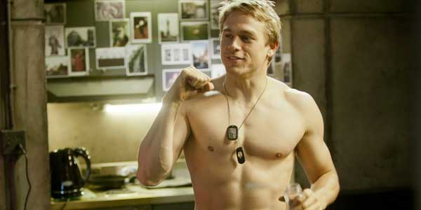 charlie-hunnam-shirtless-pacific-rim-close-up