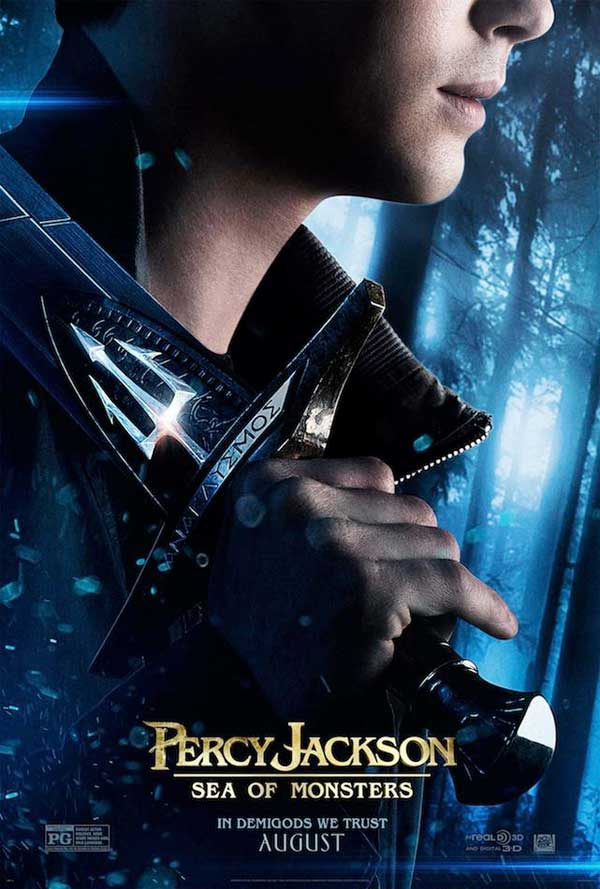 percy-jackson-poster2