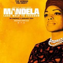 Mandela-Poster-Winnie
