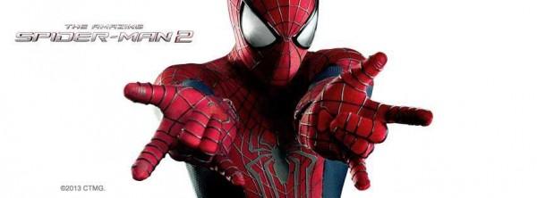 amazing-spider-man-2-banner