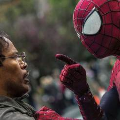 amazing-spider-man-2-preview-pic2