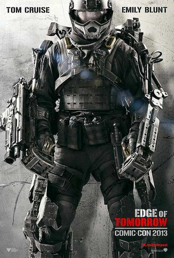 edge-of-tomorrow-poster1