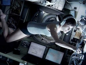 gravity-preview-pic1