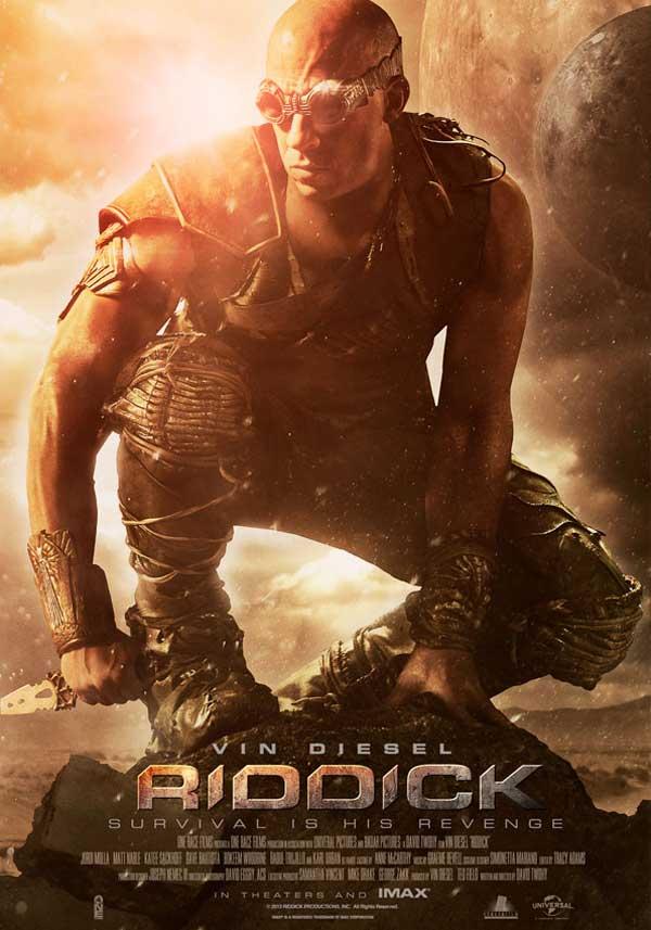 riddick-poster1