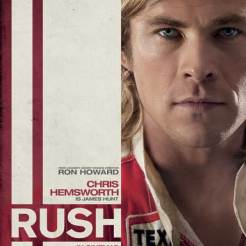 rush-character-poster1
