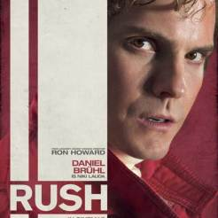 rush-character-poster2