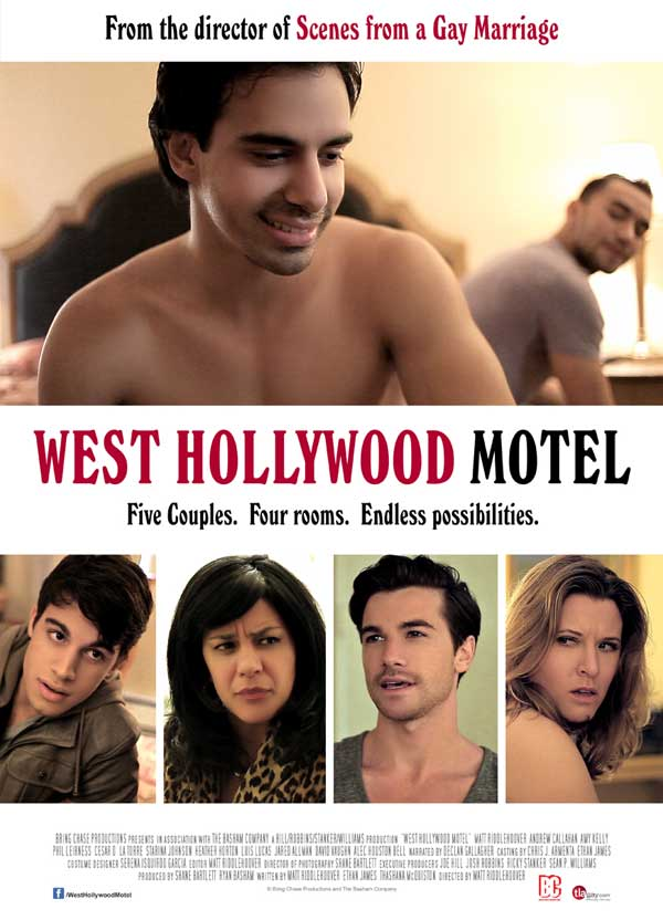 west-hollywood-motel-poster