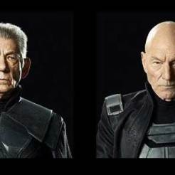 x-men-days-of-future-past-character-portrait1