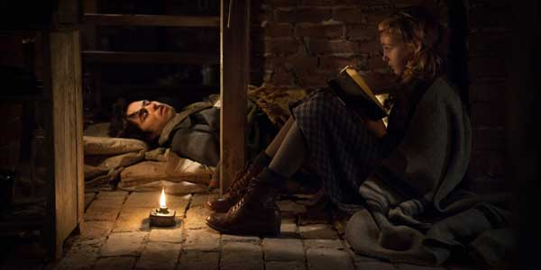 book-thief-image-1