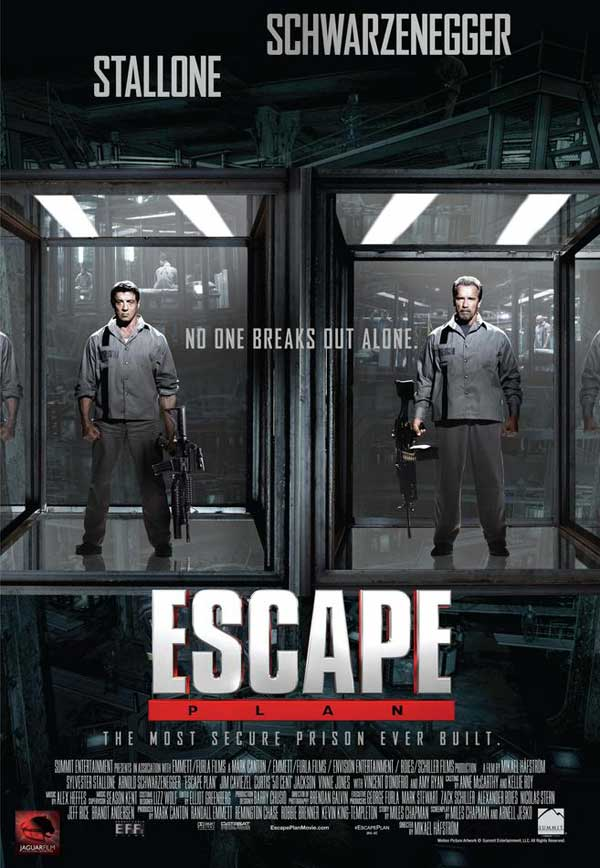 escape-plan-poster2