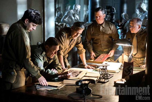 monuments-men-pic1