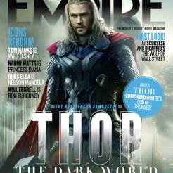 thor-2-empire-cover1