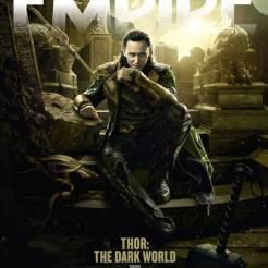 thor-2-empire-cover4