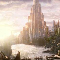 thor-2-empire-pic12
