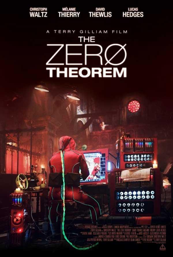 zero-theorem-poster1