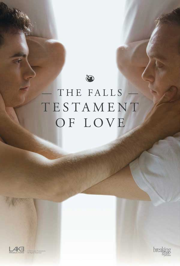 The-Falls-Testament-Love-poster
