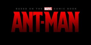 ant-man-comic-con-logo